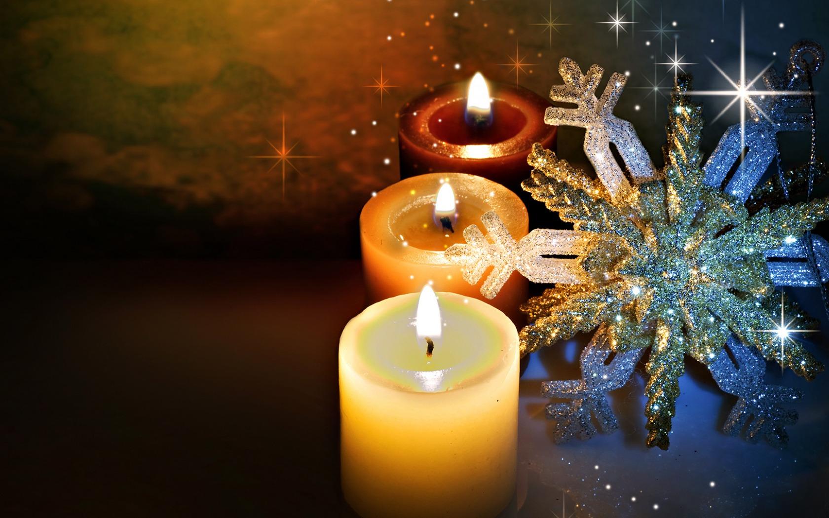Ритуалы на новый год на привлечение денег старинный заговор на деньги читать в домашних условиях