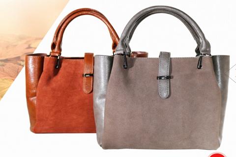 648a7c5af1bf21 Дом сумок, огромный выбор сумок, кошельков, перчаток. Натуральная кожа от  1600р. Новинки шапки.