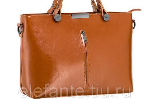 461b2f12583f Женские и мужские сумки из натуральной и искусственной кожи (копии  брендов),а также ремни, шапки,портмоне и др. от ele fante.СП-25