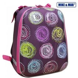 Z110 рюкзак черн/ розовый 1/5уп горный рюкзак для переноски детей
