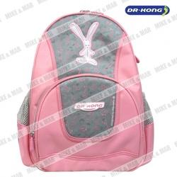 1076 23 рюкзак сердечко розов h36 1/4уп рюкзак nordway new tech 10 обзор