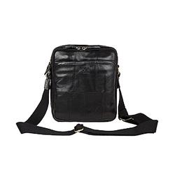 bb864f9ea8a0 Сумки женские -40%, мужские. Чемоданы -40%,дорожные сумки,рюкзаки ...