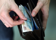 28 января 2019 Тюменских школьников научат планировать финансы и брать  кредиты 5c403743737