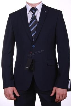 80fa73d51ec66 Распродажа. Мужские костюмы премиум класса. Готовимся в школу, к ...