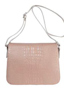 ca590ec8441c Protege - женские и мужские сумки из натуральной кожи производства ...