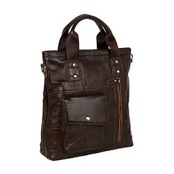 baf7c721b4cf Сумки женские -30%, мужские. Чемоданы -40%,дорожные сумки,рюкзаки ...