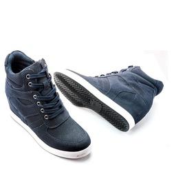 f19011bd Обувь для всей семьи keddo, betsy. Без рядов - 4.