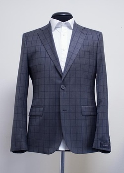 2098f1abd310666 Черная пятница от Ket*rоy - цены шок. Одеваем своих мужчин стильно ...