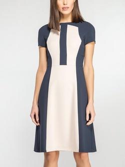 3138090ct0990 платье