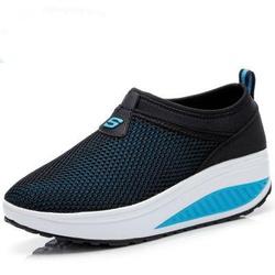 64b6e8fb Фитнес степ - кроссовки для похудения.