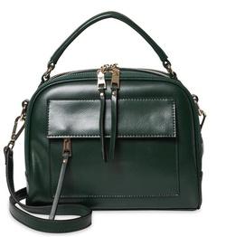 67965bd845aa Качественные копии брендов, сумки, рюкзаки, клатчи огромный выбор ...