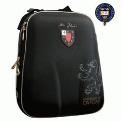 Х 083 рюкзак oxford черный/желт 1/20уп пляжные сумки рюкзаки 2014 оптом