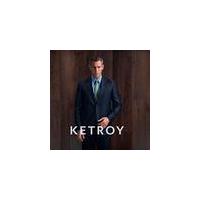 336c52af093bd6a Черная пятница от Ket*rоy - цены шок. Одеваем своих мужчин стильно.  Экспресс-сбор № 22