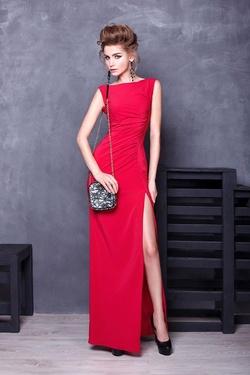 Платье женское вечернее emse