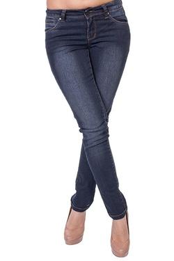 f3d59070eae Заказать. Классные женские джинсы « ...