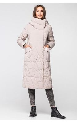 e47fce6c1580 BеZе. Модная верхняя одежда для мужчин и женщин на все сезоны. Трикотаж.