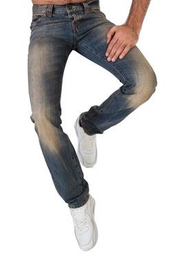 1e28fcb14bc Заказать. Истинные Armani Jeans! Фирменные мужские джинсы.