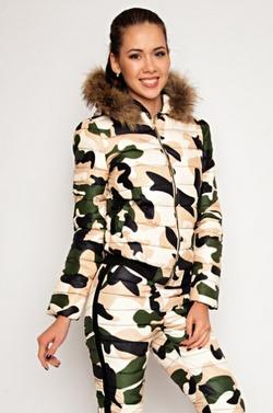 38e075ada58 Шопоголик-бутик модной одежды и товаров для дома