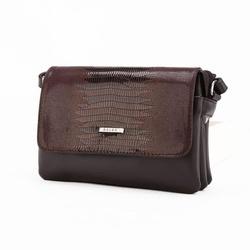 a8d4050b6283 Рюкзаки, сумки, клатчи, кошельки и т.д - Tosoco, Tosсa rossi, Balee ...