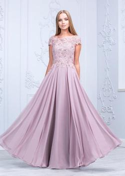 843c215e3b2 Вечерние и свадебные платья. Готовимся к выпускным. Акция скидки от ...