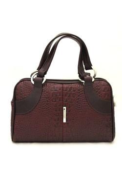 e867264a7f34 Protege - женские и мужские сумки из натуральной кожи производства ...