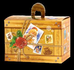 Сибпродакс тюмень новогодние подарки сайт 6