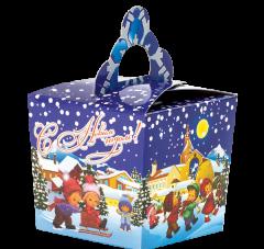 Сибпродакс тюмень новогодние подарки сайт 93