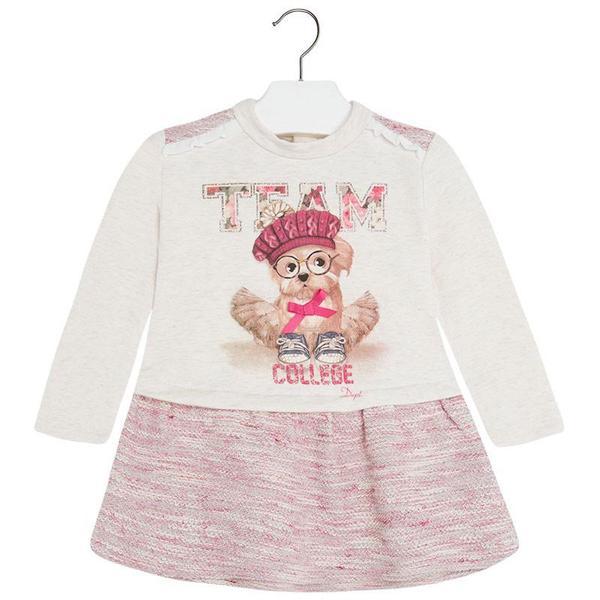3e7ea69ee03f Продам б у спортивный костюм для девочки iDO «Dodipetto» (курточка с  капюшоном и 2-мя карманами, брюки на эластичной резинке с 2-мя карманами)