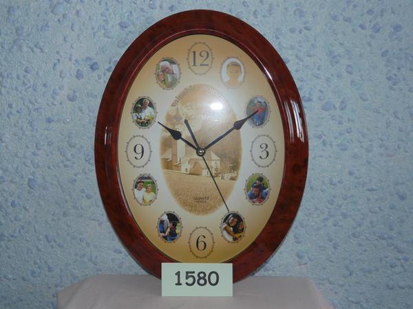 Рейтинг часов - pam65ru