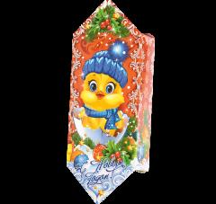 Сибпродакс тюмень новогодние подарки сайт 50