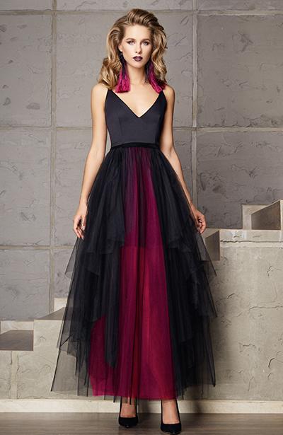 b3de88c52a1 пристрою нереально красивое платье для особого случая 42 размера . Причина  пристроя не подошло по ростовке. Мерять на рост выше 160 см. 9324757810  Ирина