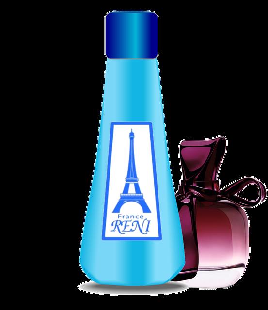 Интернет магазин разливного парфюма рени
