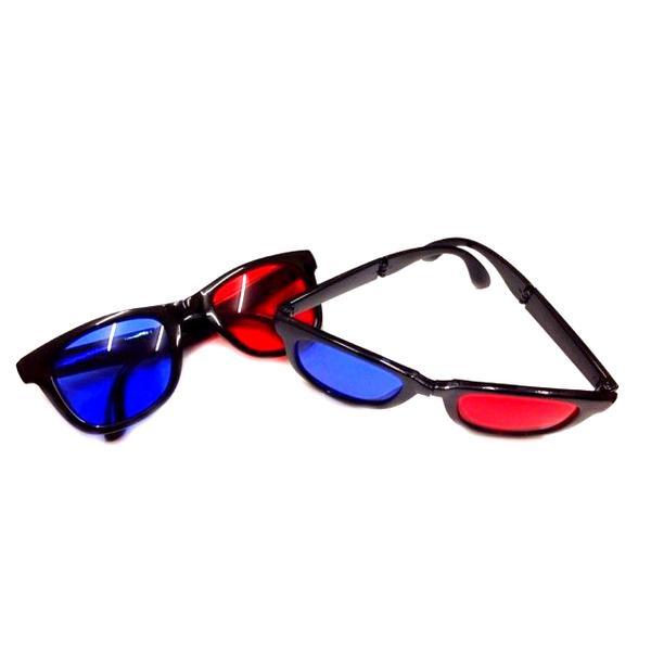 супер очки для игр