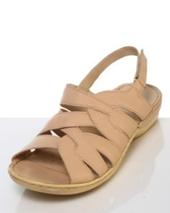 7f070e8b5 Немецкая обувь без рядов с огромными скидками