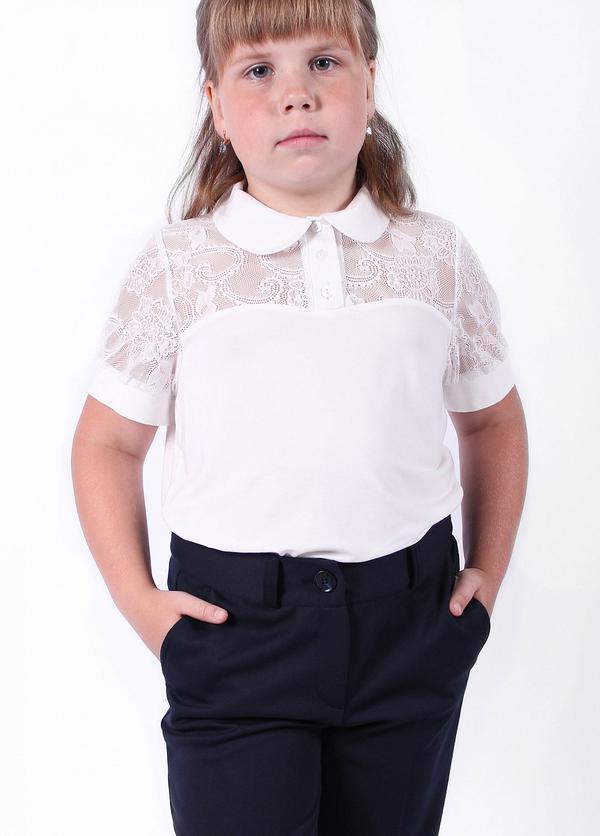 Одежда Для Толстых Детей Интернет Магазин
