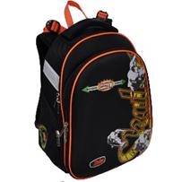 Ra 1528 рюкзак какой нужен рюкзак для рыбака