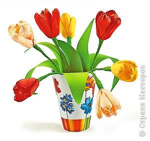 http://www.detkityumen.ru/uploads/wys/Image/01(2).jpg